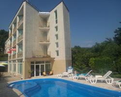 Hotel Paradise