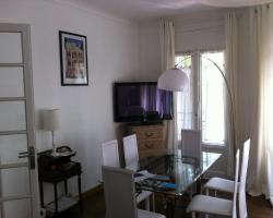 Appartement tout confort Avignon intra muros