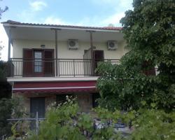 Manolis Studios