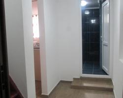 Qeti apartment