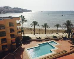 Premium Apartament Beach & Fun
