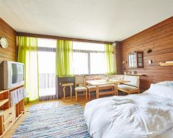 Appartement Sport & Pleasure by Easy Holiday Appartements