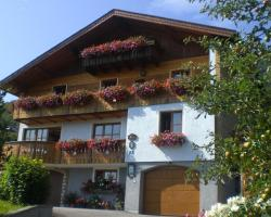 Haus Klaushofer