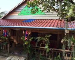 Cambodia Guest House