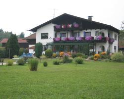 Landhaus Stummer