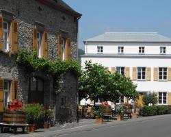 Weingutshotel St. Michael