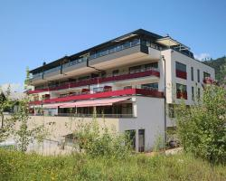 Appartementhaus Crystal by Schladming-Appartements