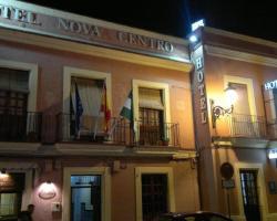 Hotel Nova Centro