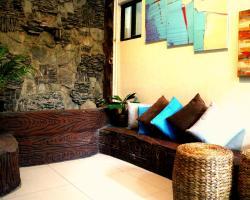 Cebu Budget Hotel - City Center