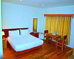 Hotel Amodhara