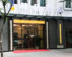 77 Boutique Hotel