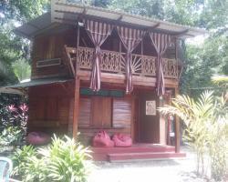 Casa Yumka