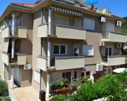 Apartment Skalnica