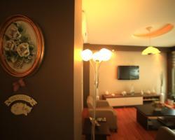 Lonca Butik Hotel