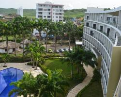 Makana Resort Suite