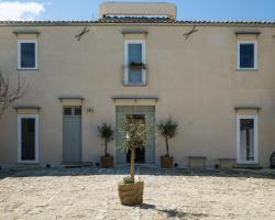Masseria Sant'Ippolito
