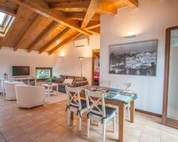 Apartments Bellagio
