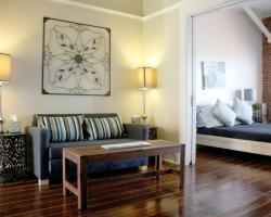 Ellison Suites