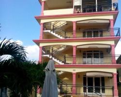 Rama Villas Mauritius