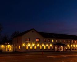 Sdr. Omme Kro & Hotel