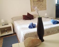 Casa Vacanze Sicilia Bedda