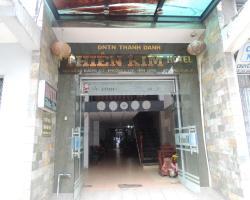 Thien Kim Hotel