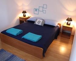 Apartment Diego