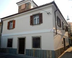 Apartment Amalia