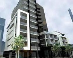 Appartamento Drak Tower