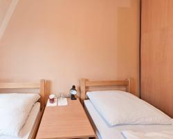 Hostel Centar
