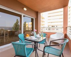 Rocha Apartments Seaview MA