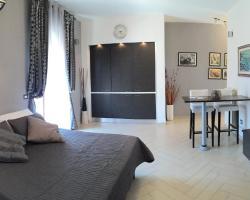 BMB Comfort Apartment