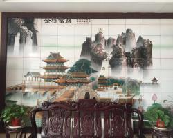 Lian Fang Hostel