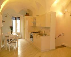 Casa Della Lavanda