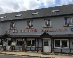 La Taverne Picarde