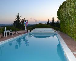 Casa Vacanza Cioni