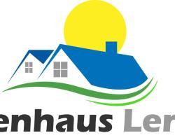 Ferienhaus Lenartz