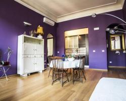 Appartamento Diva900