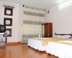 Thanh An 2 Guesthouse
