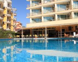 Hotel Deva - All Inclusive