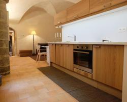 Appartements St Jean – Riva Lofts & Suites