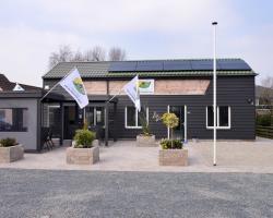 Guest House Aan de Hollandse IJssel