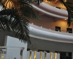 The Hans Hotel