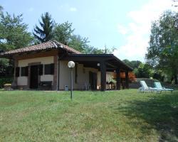 Villa Renè