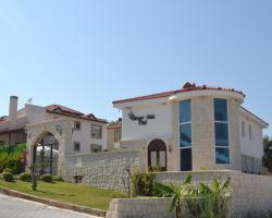 Rüzgar Gülü Butik Otel