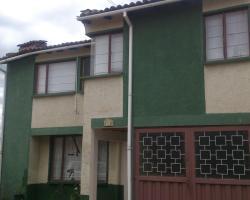 Casa Paipa