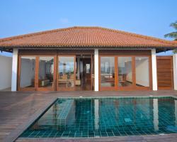 Jetwing Thalahena Villas