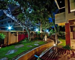 You and Me Guesthouse and Spa Chiangmai