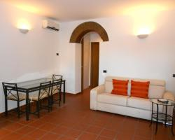 Apartments Milan Cosy Navigli