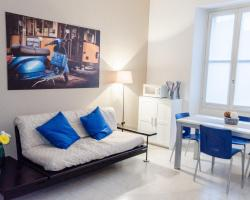 Loreto Apartment